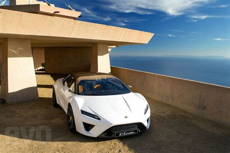 New Lotus sports cars photo gallery - Pictures | Lotus elise, Cars, Lotus car