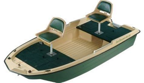 Small Fishing Boats Cabela S small fishing boat cabela s propellers