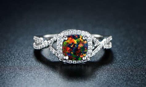 Best 25+ Black Opal Ring Ideas On Pinterest  Australian. Daisy Pendant. Small Silver Bracelet. Diamond Cut Diamond. Hospital Bracelet. Big Diamond Engagement Rings. Ruby Bands. Rose Quartz Stud Earrings. Name Plate Rings