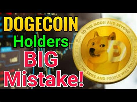 Dogecoin - Whats Next ? || Doge Price Prediction 2021 ...