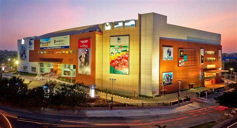 the forum sujana mall kukatpally hyderabad reviews