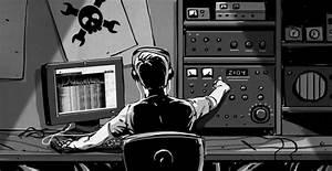 Get Serious With Amateur Radio  Design  U0026 Build A Single