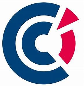 Chambre de commerce et d'industrie en France Wikipédia