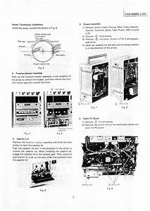 Hitachi Trk9900e