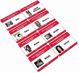 new feature automatic name tags the official meetup hq With event name tag template