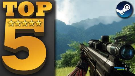 best on play top 5 free to play fps on steam 2016 best f2p steam