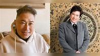 資深藝人「香腸伯」長青逝世 生前與妻對話:人生很精采 沒有遺憾!|四季線上4gTV