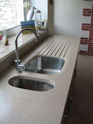 evier vasque cuisine vasque evier cuisine evier encastrer granit et rsine noir roxana 15 bac avec gouttoir evier