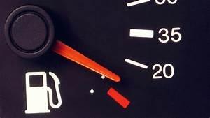 Ou Trouver Du Carburant : comment trouver du carburant moins cher ~ Maxctalentgroup.com Avis de Voitures