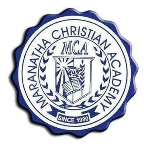 maranatha christian academy 4thwatch bacolod city 679 | 84 big