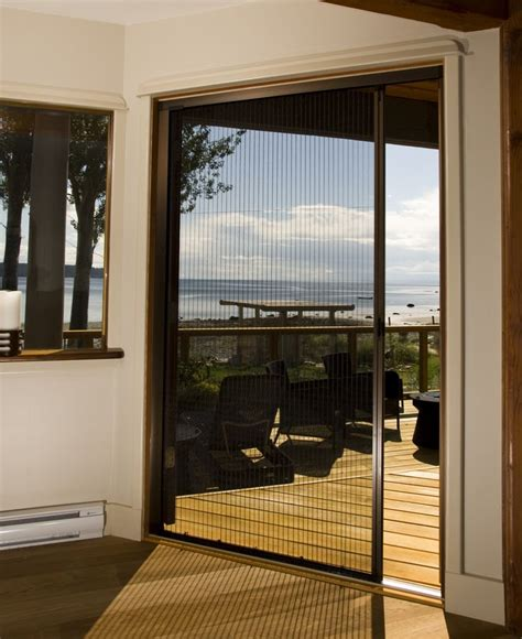 17 best images about beautiful bi folds on the