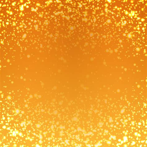 Abstract bright glitters background 254821 Vector Art at Vecteezy