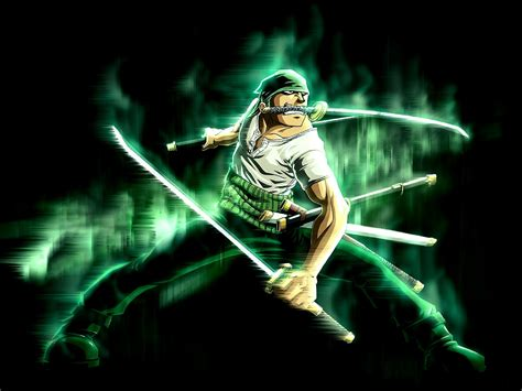 zoro wallpaper hd wallpapersafari