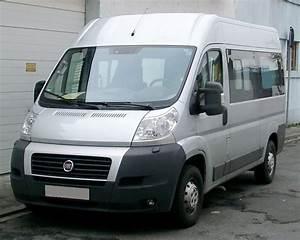 Fiat Valenciennes : sevel wikipedia ~ Gottalentnigeria.com Avis de Voitures
