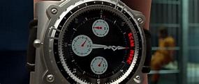 Disguise Generator Watch | Megamind Wiki | FANDOM powered ...