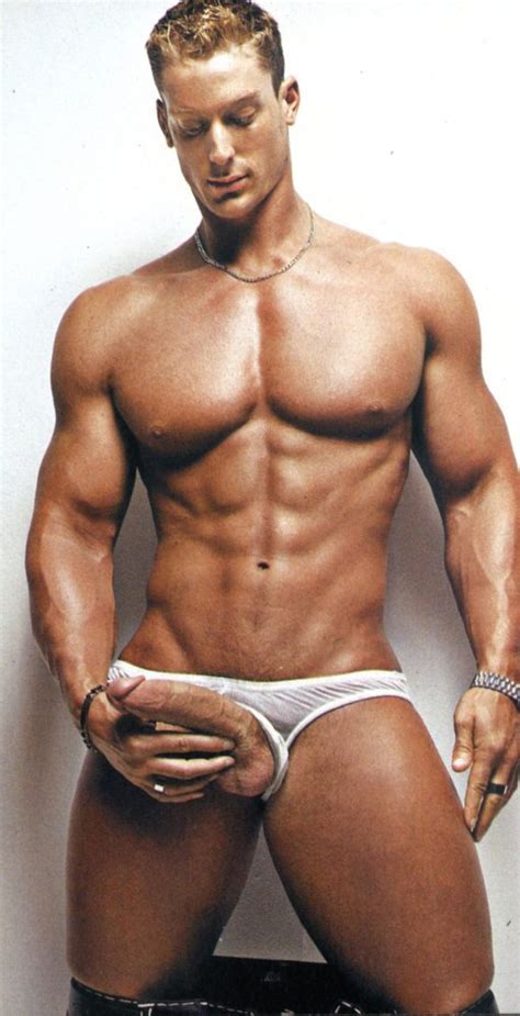 Nude Men Spartacus Scenes Hot Girls Wallpaper