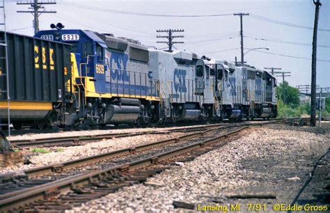 6900-6987 GP40-2