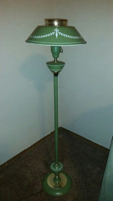 Underwriters Laboratories Floor L by 17 Best Images About Decor Items And Ideas On