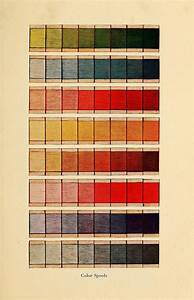 402 Best Images About Colour My World On Pinterest