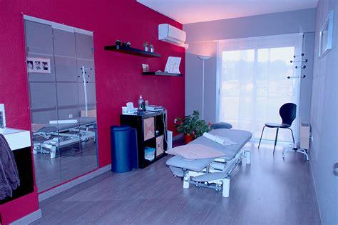 cabinet kine kinesitherapeute kin 233 224 vence cabinet de kin 233 sith 233 rapie vassaux fleury monot