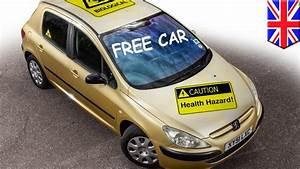 Estimer Sa Voiture Gratuitement : estimer sa voiture gratuitement estimation cote voiture comment estimer sa voiture dimension ~ Medecine-chirurgie-esthetiques.com Avis de Voitures