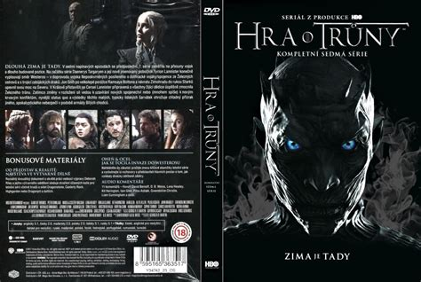 game  thrones season    dvd gamewithplaycom