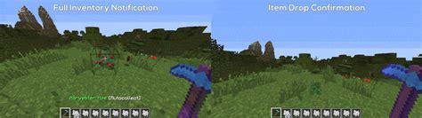 scyther   harvester hoe plugin
