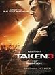 Taken 3 - film 2014 - AlloCiné