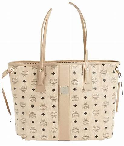 Bags Fashmates Mcm Nordstrom Shopper Pouch