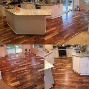 hardwood floors northern virginia hardwood floor refinishing northern virginia floor matttroy