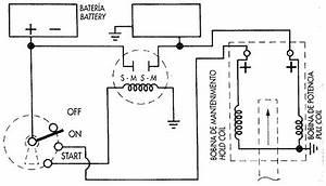 panasonic radio wiring diagram imageresizertoolcom With panasonic car stereo wiring diagram also panasonic radio wiring