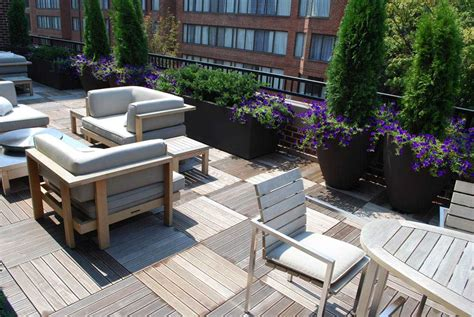 Ipe Deck Tiles Toronto by Ipe Wood Deck Tiles Archives Bison Innovative Products