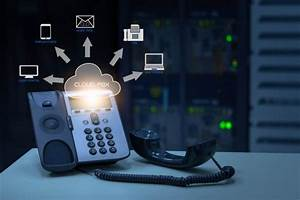 An Introduction To Voice Over Ip  Voip