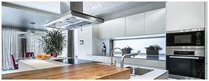 fine kitchen cabinets za steel cabinet to decor with With kitchen furniture cape town