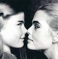 10 Best Sheet Face Masks   Margaux hemingway, Mariel ...