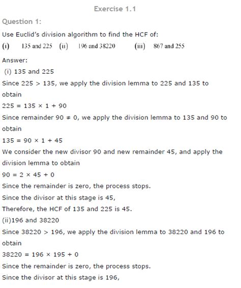 worksheets for class 10 cbse mathematics worksheets for
