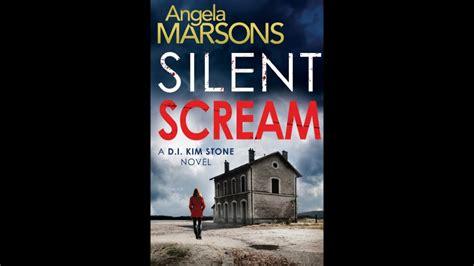 best selling book series names best selling book of 2015 cnn