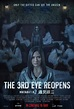 The 3rd Eye Reopens (2019) Showtimes, Tickets & Reviews ...