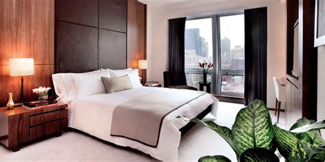 femme de chambre hotel de luxe davaus femme de chambre hotel luxe avec des idées