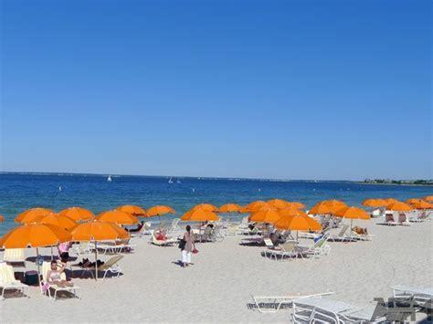 Luxury Cape Cod Beach Vacation At The Sea Crest Beach