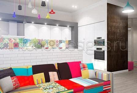 interior designs for kitchens фото интерьера кухни идеи меблирования совмещенных помещений 4790