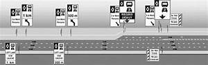Hov Lane Rules For Motorcycles In Toronto