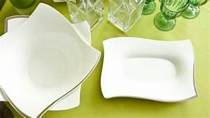 Service Assiette Design : assiette design ventes priv es westwing ~ Teatrodelosmanantiales.com Idées de Décoration