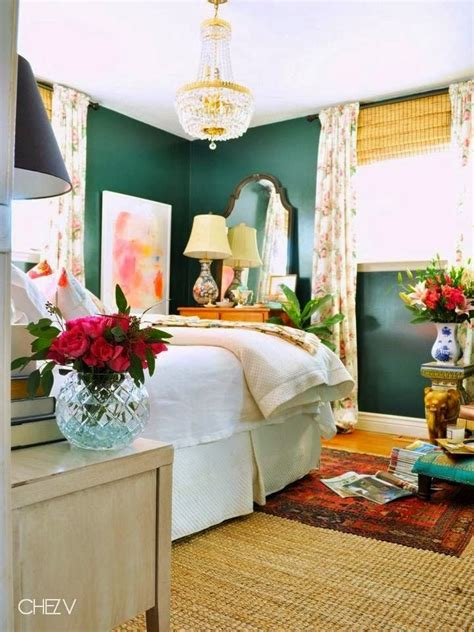25 best ideas about emerald green rooms on