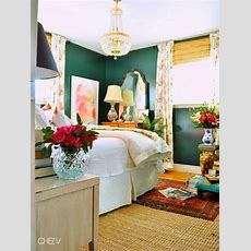25+ Best Ideas About Emerald Green Rooms On Pinterest