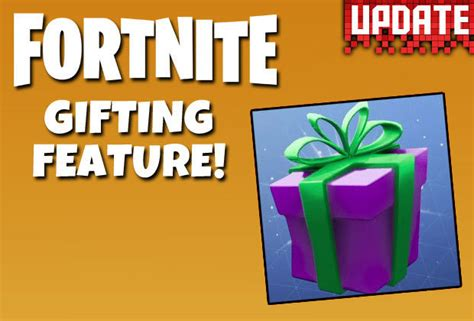 fortnite gifting fortnite gift skins how to gift skins in fortnite season