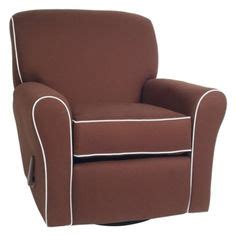 Savvy Upholstered Glider And Ottoman By Castle by Castle Savvy Glider At Buy Buy Baby Nursery Decor