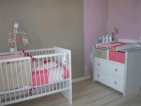 chambre bebe beige et taupe chambre parme et beige awesome chambre marron taupe