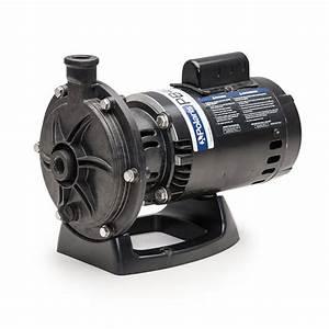 Polaris Pb4 Booster Pump Troubleshooting