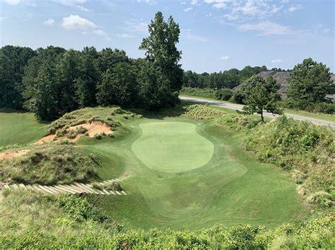 Pine Valley Golf Club Wiki